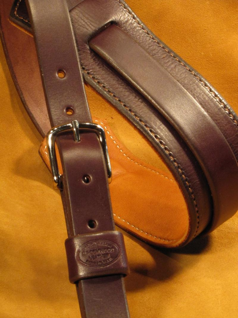 Brookwood Leather Click Here To Orderor Contact